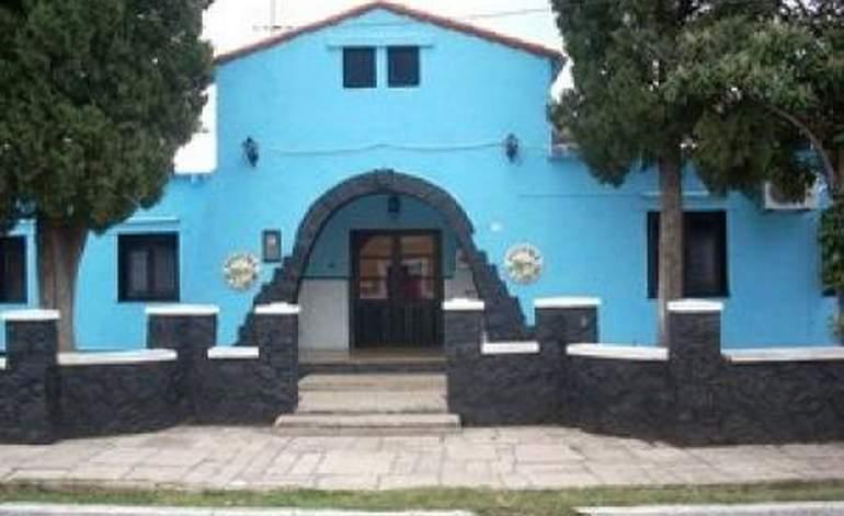 Hosterias Hostería De Turismo - Olta / La rioja