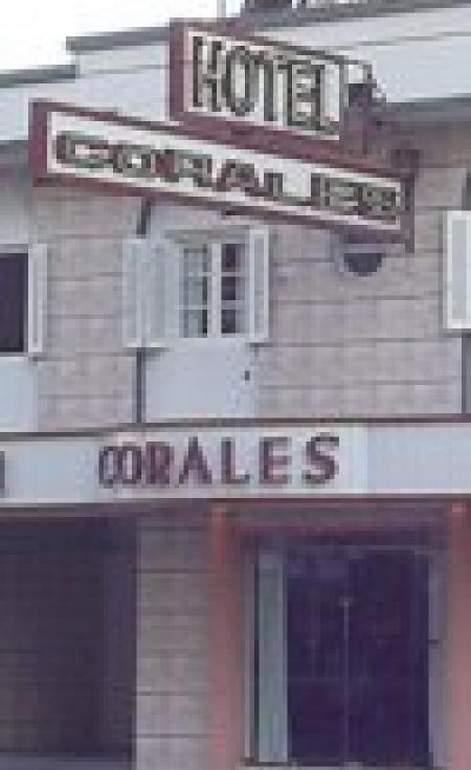 Hotel Corales