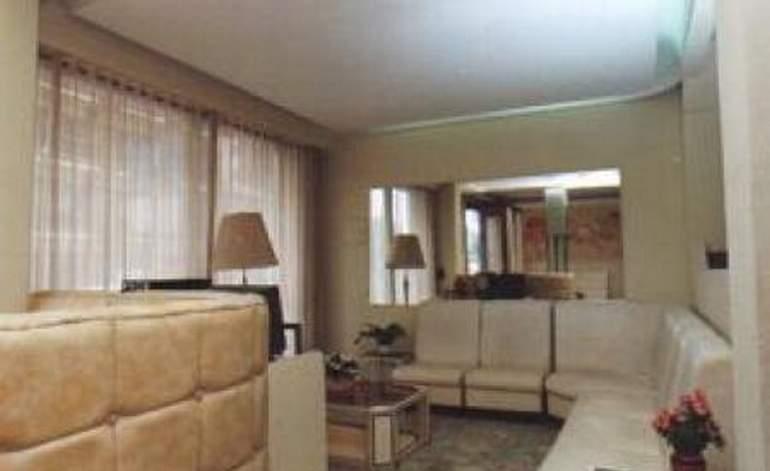 Hotel Benidorm - Playas de la perla alicante san sebastin saint michel alfonsina / Mar del plata