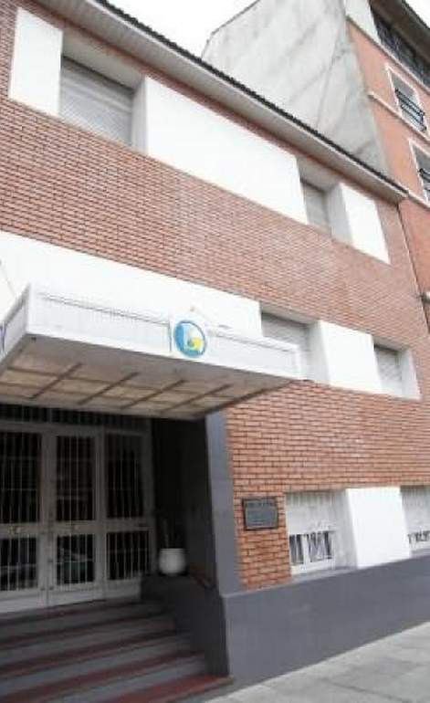 Hotel Gremial Hotel FEJEPROC Gremio del Correo