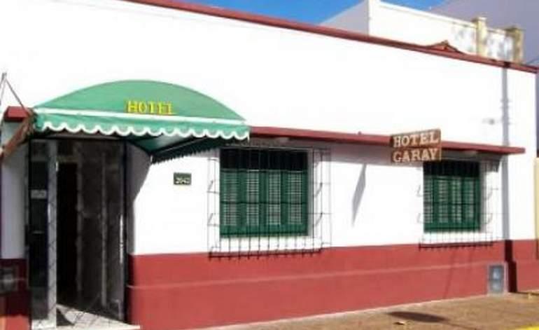 Hotel  Garay