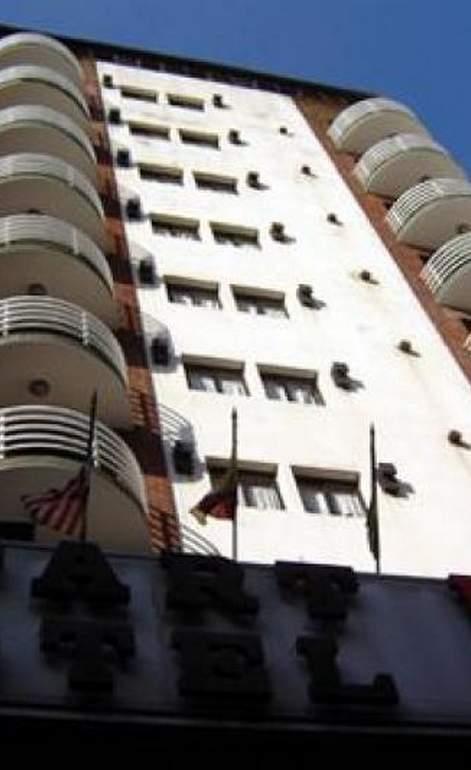 Apart Hotel Maison