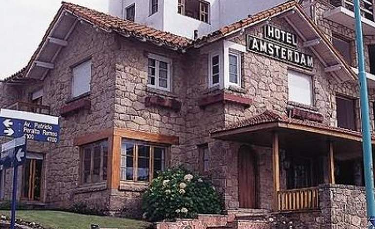 hoteles 3 estrellas mar del plata hoteles. Black Bedroom Furniture Sets. Home Design Ideas