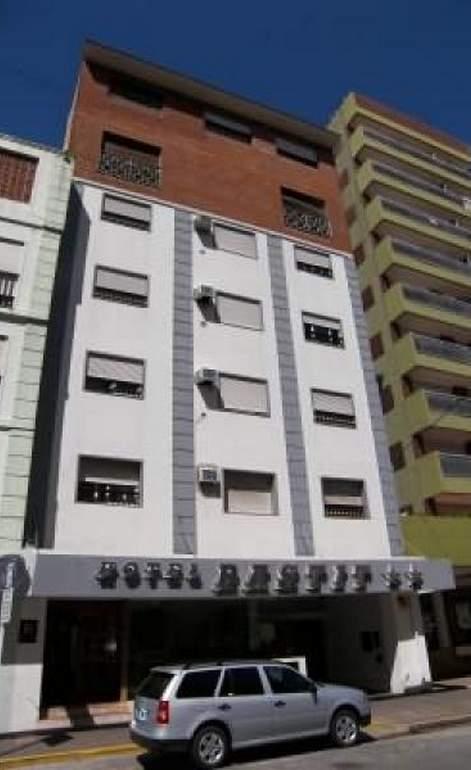 Hotel Bastit