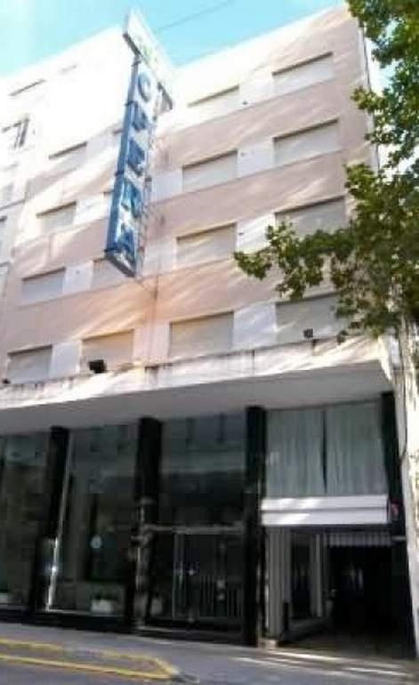 Hotel Gran  Opera