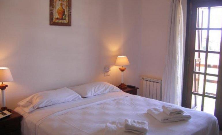 Hoteles 2 Estrellas Arenas Del Sur - Acuarium / Mar del plata