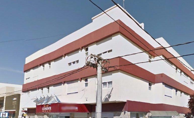 Hotel  Condor