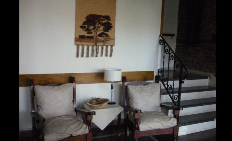 Hotel  El Logrones