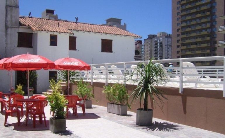 Hotel  Palace Miramar