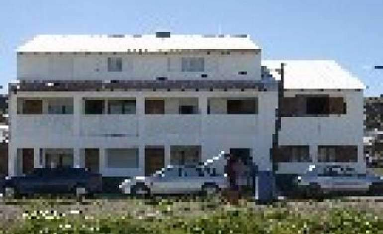 Departamentos Departamentos Ruca Liu - Copahue / Neuquen