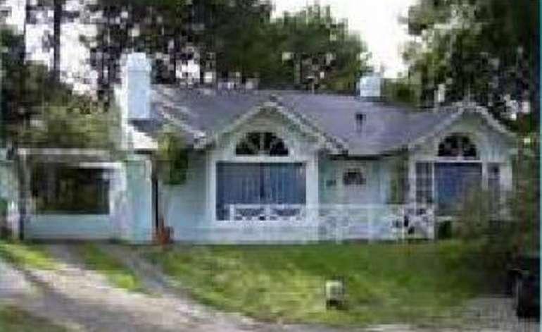 Las Garzas House Apart - Pinamar / Pinamar