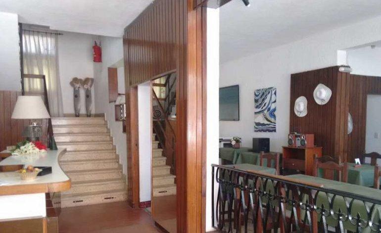Hotel Crillon - Pinamar / Pinamar