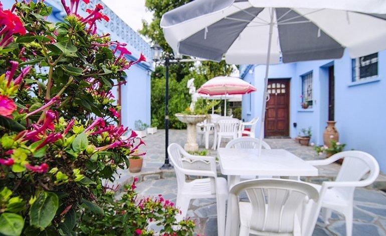Hotel La Gaviota - Pinamar / Pinamar