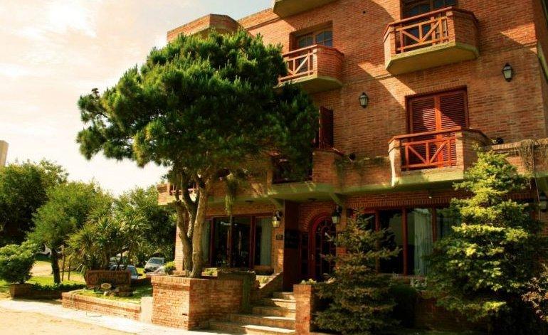 Hotel Olimpia - Pinamar / Pinamar