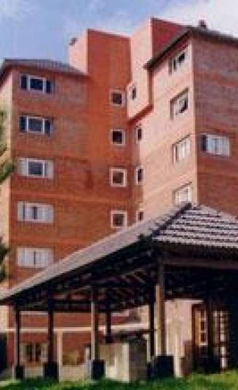 Apart hotel Pinamar Resort