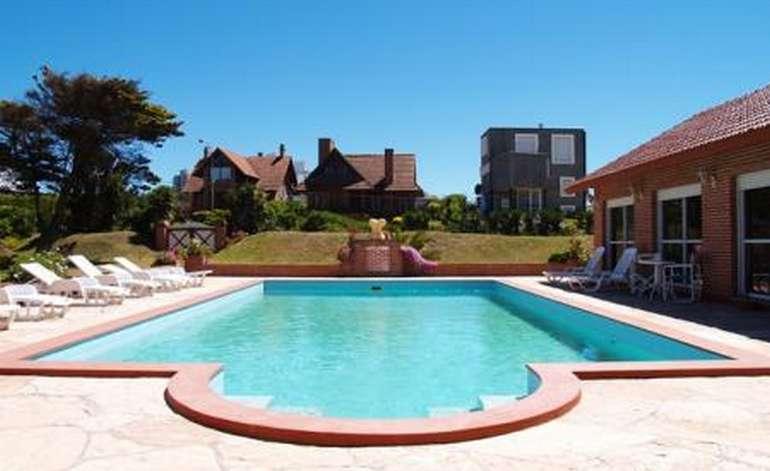 Hotel Riviera - Pinamar / Pinamar