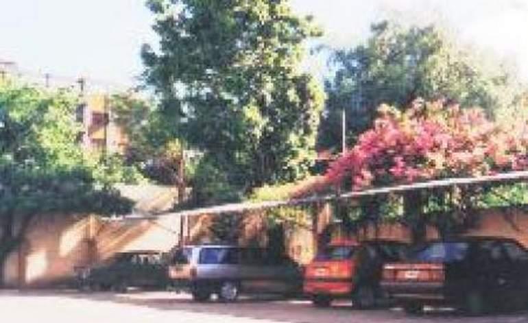 Misoroj - Hoteles 2 estrellas / Salta