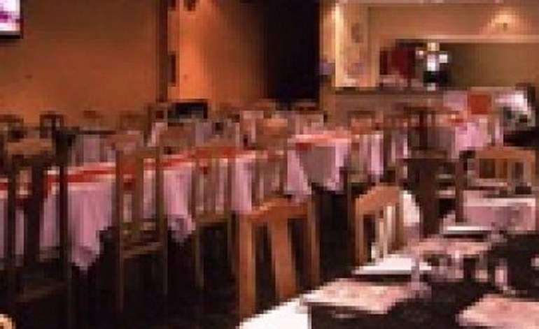 Hoteles 2 Estrellas Circulo Policial De Socorros Mutuos - Rio gallegos / Santa cruz
