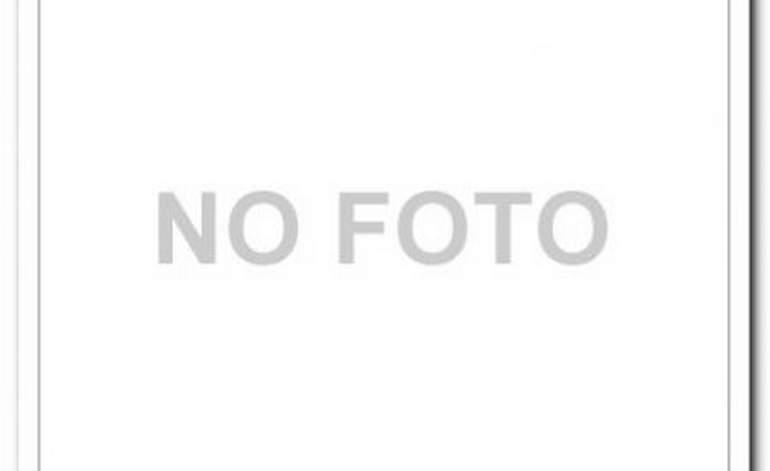 Covadonga - Hoteles 1 estrella / Santa cruz