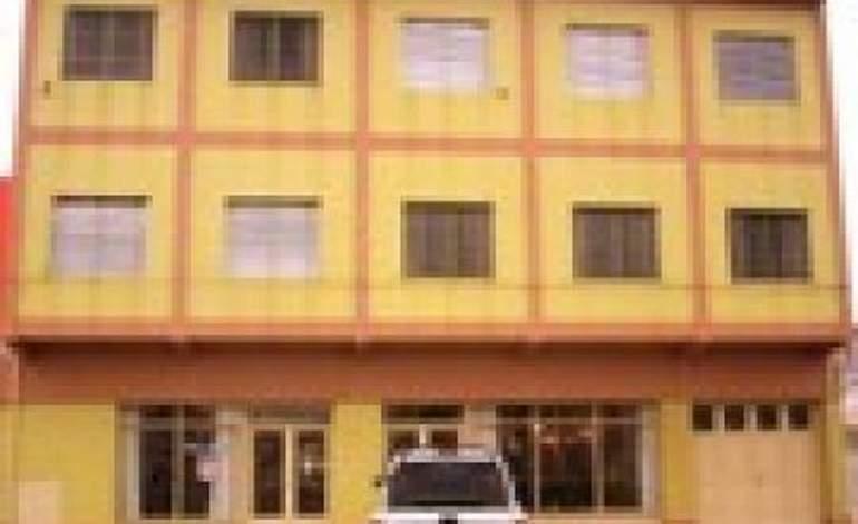 Hotel Croacia