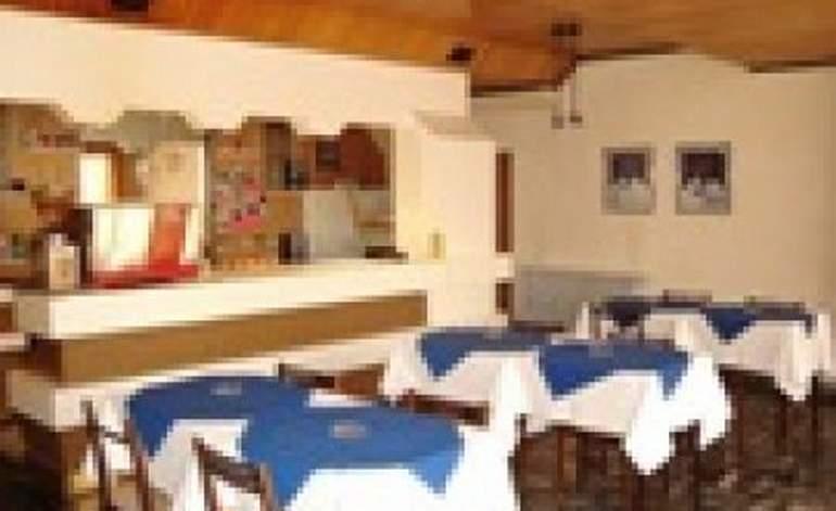 Hoteles 2 Estrellas Oviedo - Rio gallegos / Santa cruz