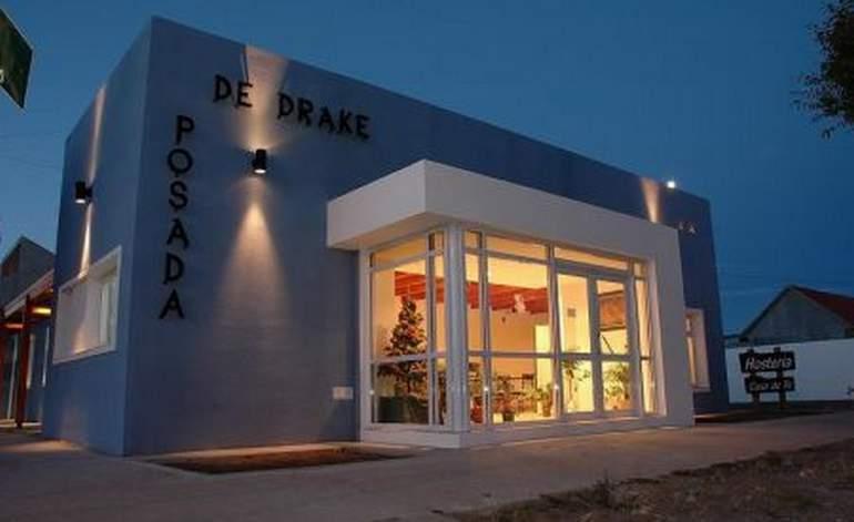 Hostería Posada Drake