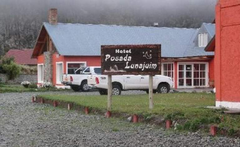 Hostería Posada Lunajuim