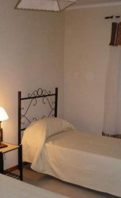 Sleepers Inn - Rio gallegos / Santa cruz