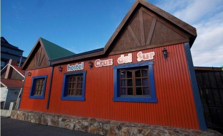 Hostel Albergue Hostel Cruz del Sur