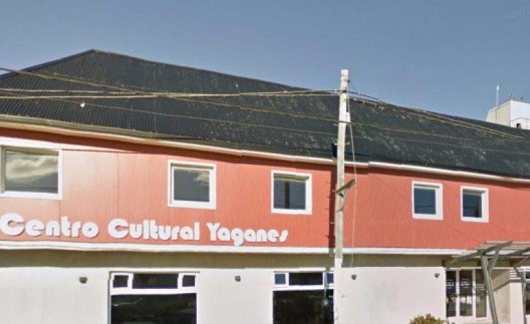 Hotel  Los Yaganes