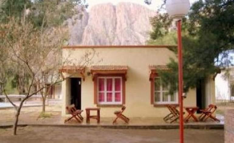 Campings Camping Aitue