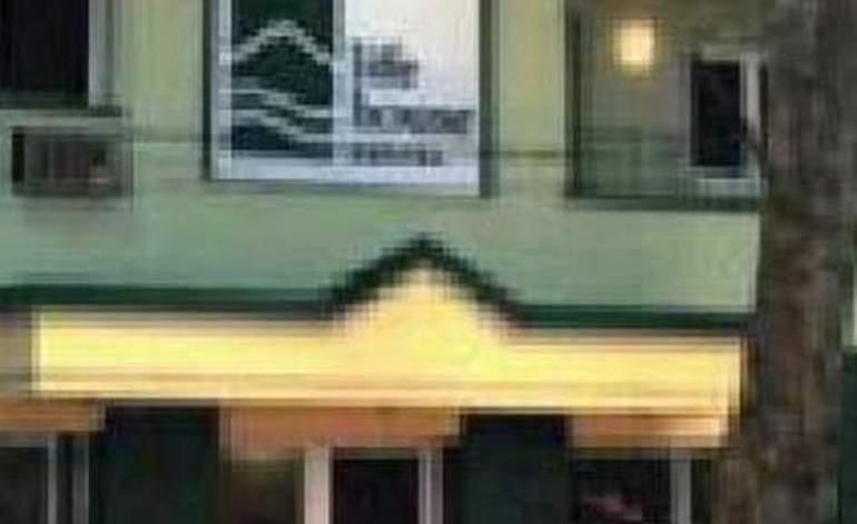 Life House Hostel - Albergues hostels / Mendoza
