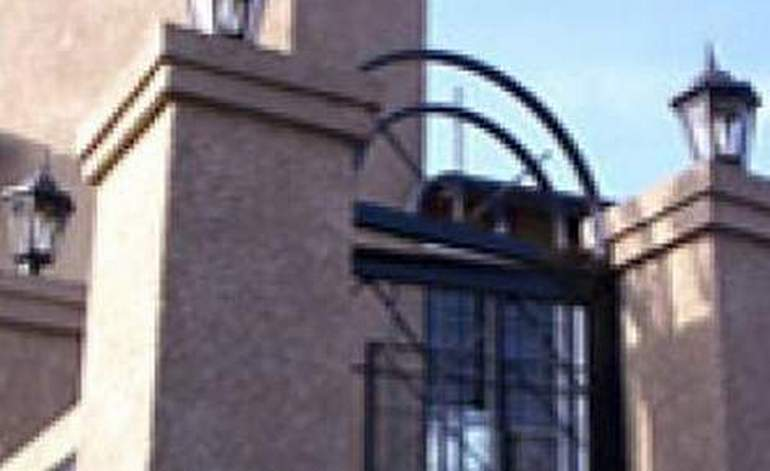 Terrabella Apartments - Guaymallen / Mendoza