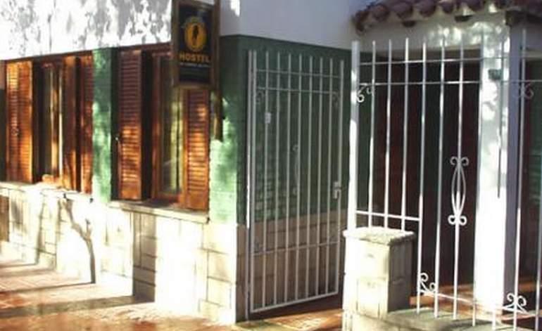 Albergues Hostels Trotamundos Hostel - San rafael / Mendoza