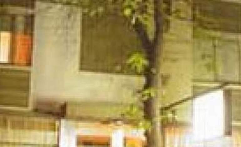 Hotel  Necochea